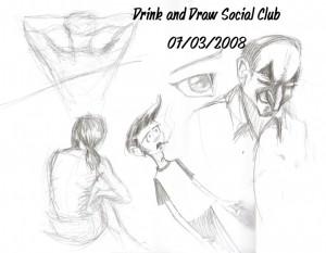 2008-07-04