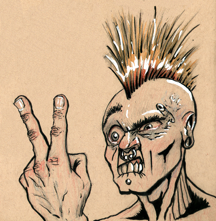 2009-11-05-angry-punk