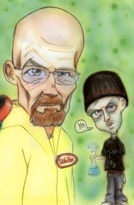 breakingbad-bbd780a