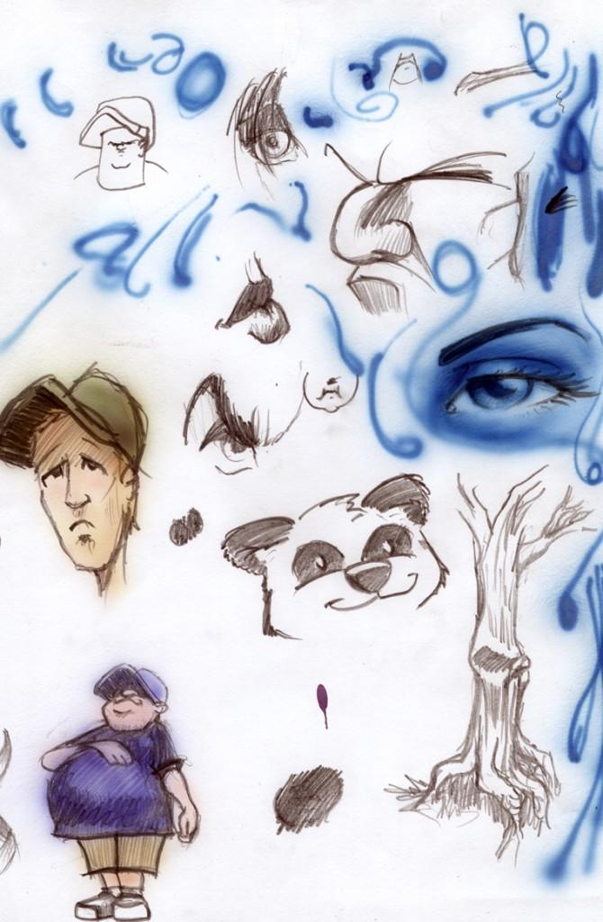 doodles1-eb17234