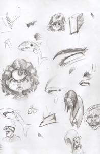 doodles2-c742a44