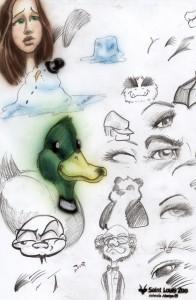 doodles3-94d711b