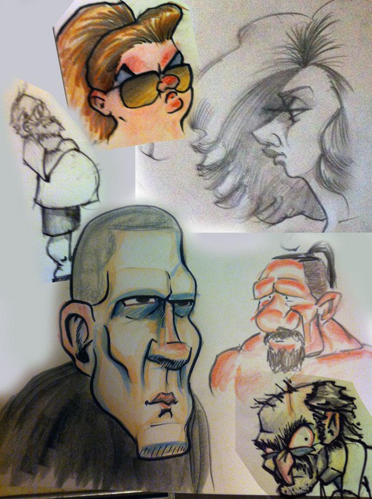 doodles724